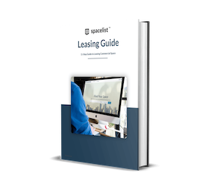 leasing guide